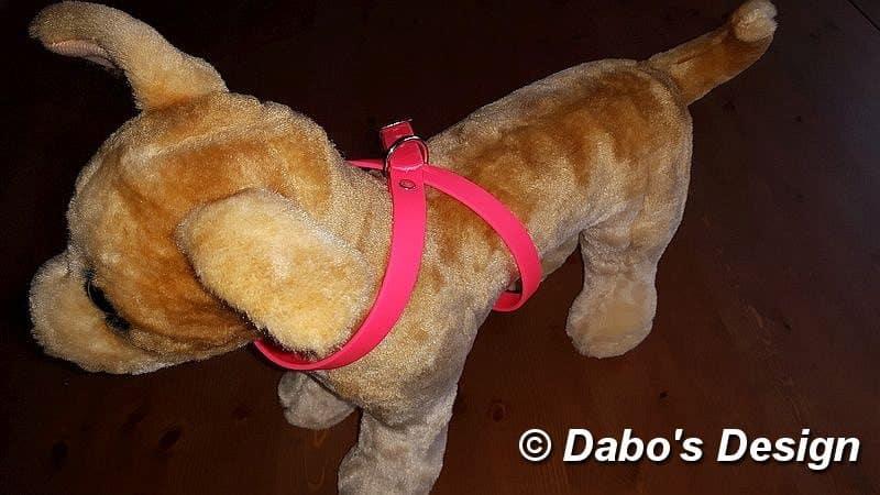 Honden Tuigje
